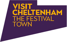Vist Cheltenham