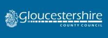 Gloucester Council
